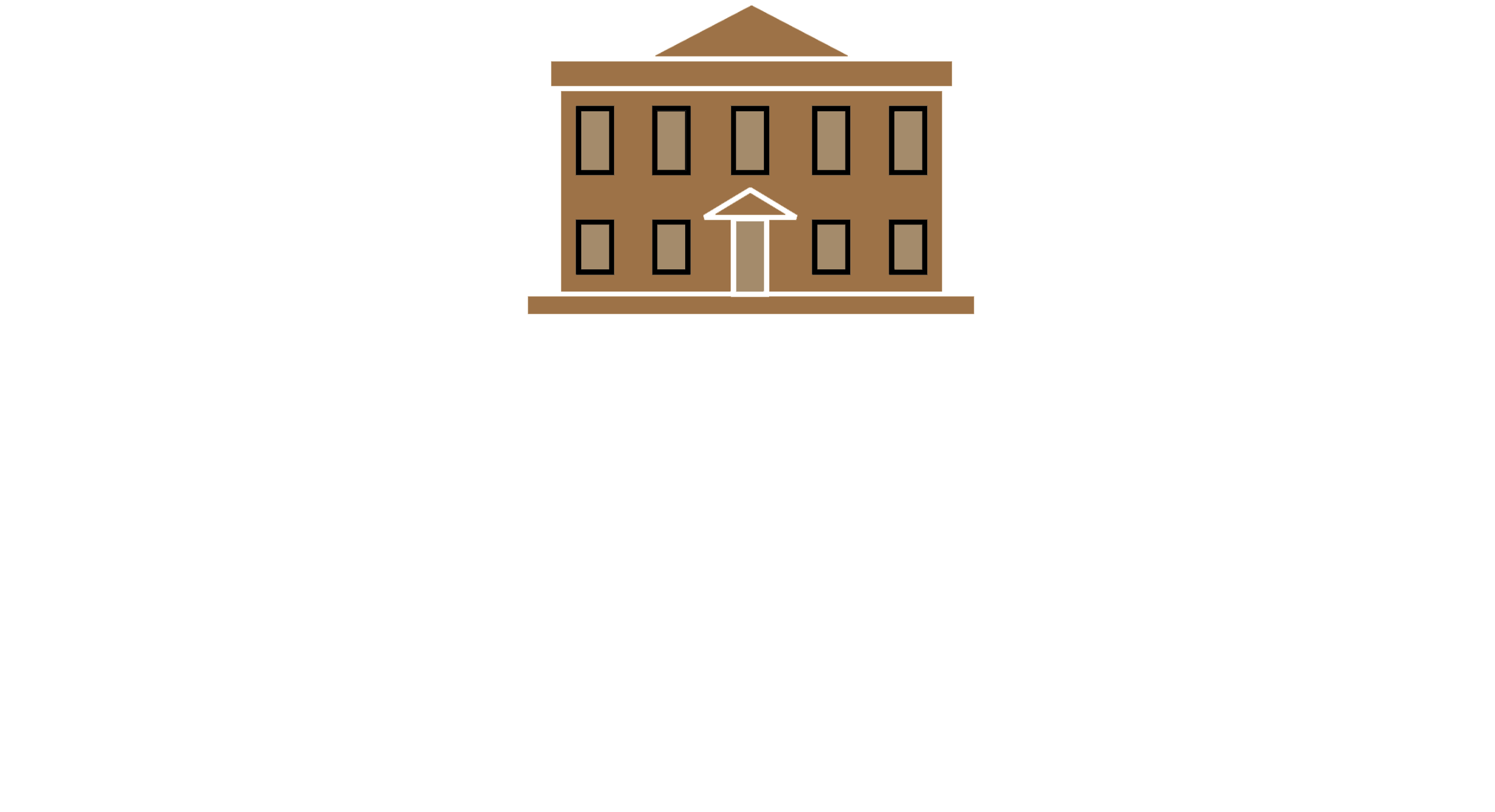 Tours of Excellence