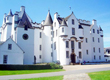 Blair's Castle
